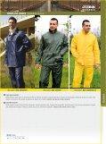 ROPA DE AGUA - Page 3