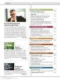 Branchenkompetenz plus Methodik ergibt Erfolg - Midrange Magazin - Seite 4