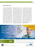 Branchenkompetenz plus Methodik ergibt Erfolg - Midrange Magazin - Seite 7
