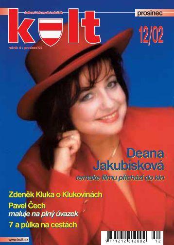 12/02 - Kult.cz