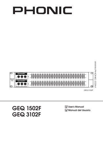 tt100 frequenzumrichter e. Black Bedroom Furniture Sets. Home Design Ideas