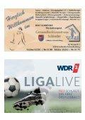 Download - Volkshochschule Lippe-Ost - Page 2