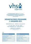 Download - Volkshochschule Lippe-Ost - Seite 3