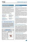 Download - Volkshochschule Lippe-Ost - Seite 5