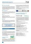 Download - Volkshochschule Lippe-Ost - Page 6