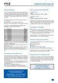Download - Volkshochschule Lippe-Ost - Page 7