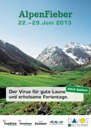 Download Flyer - hotelgrischa.ch