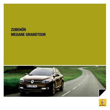 renault laguna laguna grandtour renault preislisten. Black Bedroom Furniture Sets. Home Design Ideas