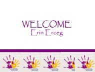 Erceg, E. Friendly schools.pdf