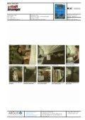 Datentransfer mit Muskelkraft - Fachhochschule Nordwestschweiz - Seite 3