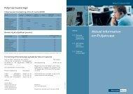 Aktuel information om Puljeinvest - Danske Bank