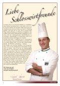 Schlosswirtpost - Schlosswirt Kornberg - Seite 2