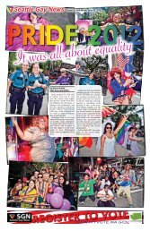 Section 3 Pride 2012 - Seattle Gay News