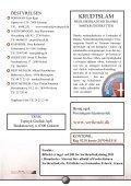 Krudtslam Nr.3-2011 - Forbundet Af Danske Sortkrudtskytteforeninger - Page 3
