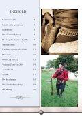 Krudtslam Nr.3-2011 - Forbundet Af Danske Sortkrudtskytteforeninger - Page 4