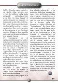 Krudtslam Nr.3-2011 - Forbundet Af Danske Sortkrudtskytteforeninger - Page 5