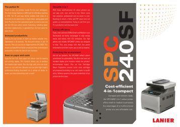 epson artisan 837 service manual