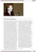 Ausgabe 12|2012 - GAAB - Page 3