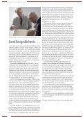 Ausgabe 12|2012 - GAAB - Page 4