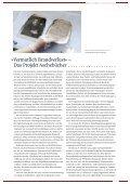 Ausgabe 12|2012 - GAAB - Page 5