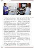 Ausgabe 12|2012 - GAAB - Page 6