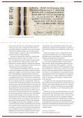 Ausgabe 12|2012 - GAAB - Page 7