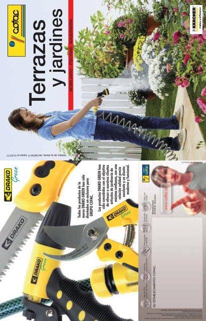 Blanco 25x cable de ajuste rápido los arbustos Cable proteger Ojal de nylon panel Agujero Insertar