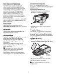 Etiket Dosyası Oluşturma - DYMO - Page 5
