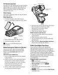 Etiket Dosyası Oluşturma - DYMO - Page 6