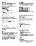 Etiket Dosyası Oluşturma - DYMO - Page 7