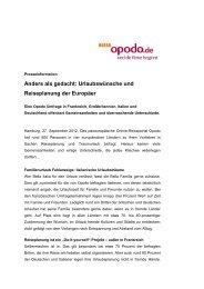 PDF-Ansicht (470kb)