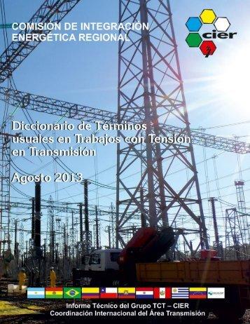 Diccionario-de-Terminos-usuales-en-Trabajos-con-Tension-en-Transmision