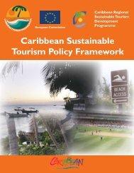 Download - Caribbean Tourism Organization