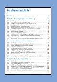 Moderne Regelungssysteme - 10., überarb. Aufl ... - Pearson Studium - Seite 2