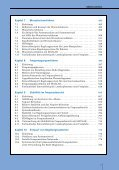Moderne Regelungssysteme - 10., überarb. Aufl ... - Pearson Studium - Seite 4