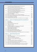Moderne Regelungssysteme - 10., überarb. Aufl ... - Pearson Studium - Seite 5