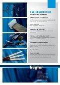 kabelkonfektion.pdf - 4 MB - Hügler GmbH - Seite 2