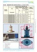Kurzdokumentation - HBT-ISOL AG - Seite 3