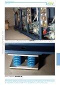 Kurzdokumentation - HBT-ISOL AG - Seite 4