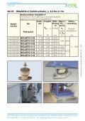 Kurzdokumentation - HBT-ISOL AG - Seite 5