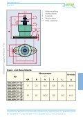Kurzdokumentation - HBT-ISOL AG - Seite 6