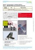Kurzdokumentation - HBT-ISOL AG - Seite 7