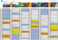 kalender 2013-14.indd - Schloss Neubeuern
