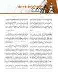 Untitled - Prospecta - Page 3
