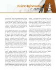 Untitled - Prospecta - Page 5