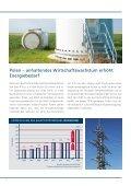 DIREKT INVEST POLEN 8 - Kleeberg & Partner - Seite 6