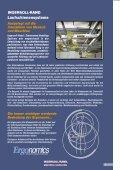 Laufschienensysteme - Ingersoll Rand - Seite 2