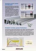 Laufschienensysteme - Ingersoll Rand - Seite 3