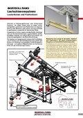 Laufschienensysteme - Ingersoll Rand - Seite 7