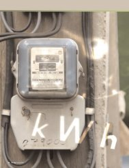 Energy Audit May Offer Cost Savings to Utilities - National ...